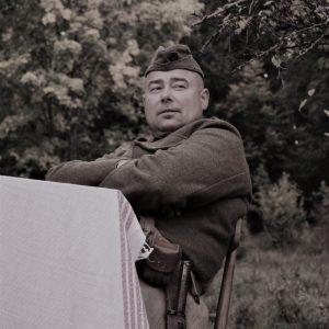 Ján Pelc
