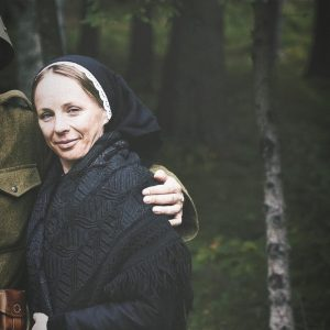 Vladimíra Luptáková