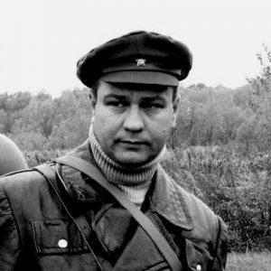 Ján Kupec