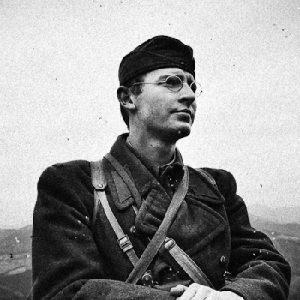 Filip Jurík